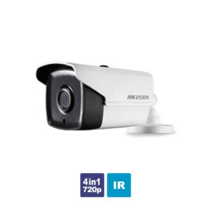 hikvision-ds-2ce16c0t-it5f-36k