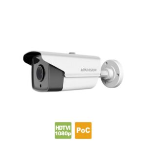 hikvision-ds-2ce16d0t-it3e-28