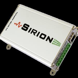 Modules Επικοινωνίας – GSM/GPRS/IP/Voice