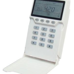 500K-LCD-2
