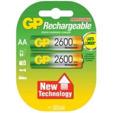 GPRAA260-C2_1-228x228
