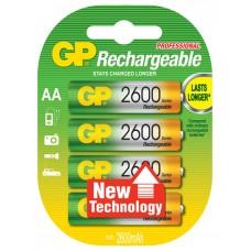 GPRAA260-C4_1-228x228