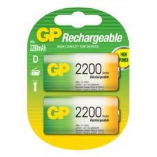 GPRD220-C2_1-228x228