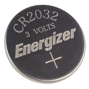 CR2032 (1)
