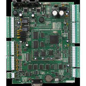 CT-V900-A
