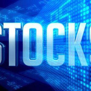Προσφορές - Stock
